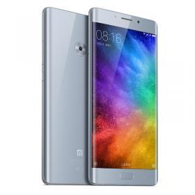 "Xiaomi/小米 小米note2 64G 双曲面柔性屏智能商务手机官方旗舰店 5.7""双曲面柔性屏 2256万像素相机"